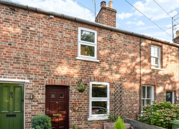Thumbnail 2 bed terraced house for sale in Bafford Lane, Charlton Kings, Cheltenham