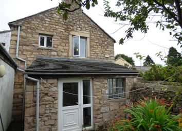 Thumbnail 2 bed cottage for sale in Over Kellet, Carnforth