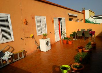Thumbnail 1 bed apartment for sale in Playa San Juan, Guía De Isora, Tenerife, Canary Islands, Spain