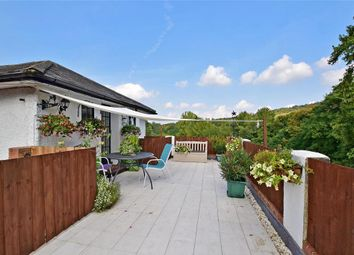 Thumbnail 2 bed flat for sale in Westhumble Street, Westhumble, Dorking, Surrey