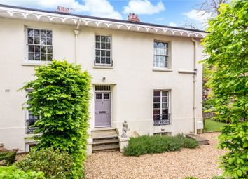 3 bed property for sale in Romsey Road, Winchester, Hampshire SO23