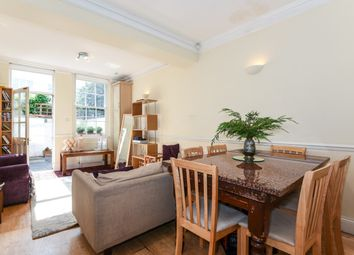Thumbnail 5 bed property for sale in Kennington Park Road, Kennington