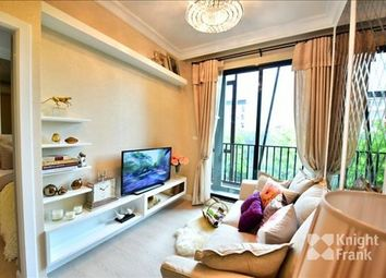 Thumbnail 1 bedroom apartment for sale in Niche Pride Thonglor-Petchaburi, Size 34.80 Sq.m., City And Canal View