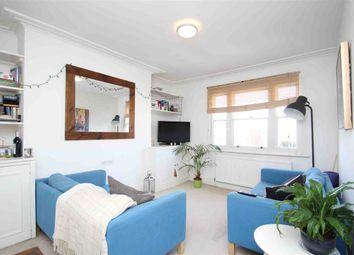 Thumbnail Flat to rent in Wimbledon Park Road, London