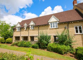 Thumbnail 2 bed maisonette to rent in Knoll Walk, Chipping Norton