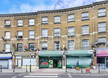 1 bed property to rent in Hornsey Road, London N19