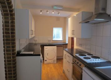 Thumbnail 5 bed semi-detached house to rent in The Avenue, Brighton