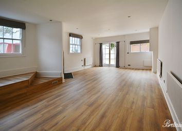 Thumbnail 3 bed terraced house to rent in Tynemouth Street, London