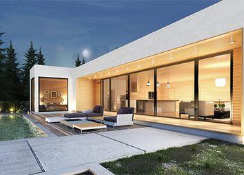 Thumbnail 3 bed villa for sale in Calle Val De Aguar, Benidorm, Alicante, Valencia, Spain
