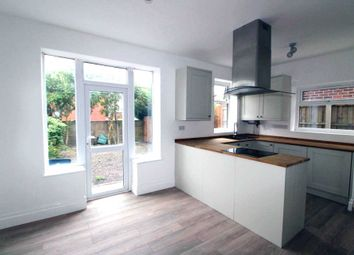 Thumbnail 3 bedroom semi-detached house for sale in Rowsley Avenue, Bolton