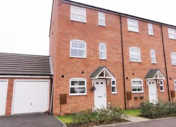 Thumbnail 3 bed semi-detached house to rent in Jonah Drive, Tipton