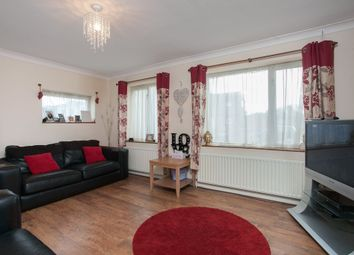 Thumbnail 3 bed semi-detached house to rent in Blackhorse Lane, South Mimms, Potters Bar