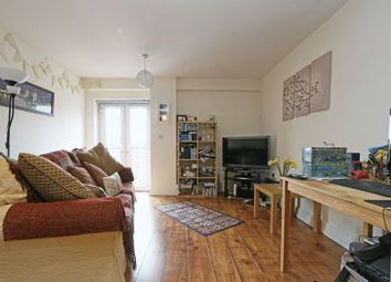 Thumbnail 2 bed flat for sale in Mitcham Road, London