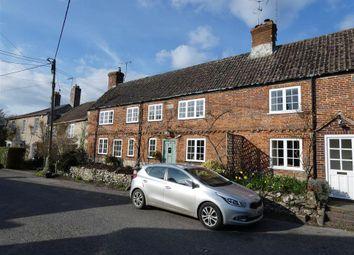 Thumbnail 5 bed cottage to rent in Salisbury Road, Steeple Langford, Salisbury