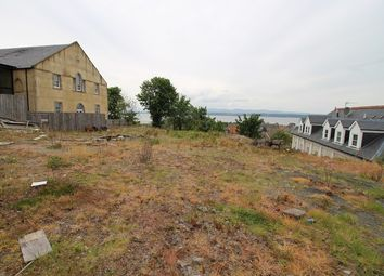 Thumbnail Land for sale in Plot Of Land At Stewart Avenue, Bo'ness