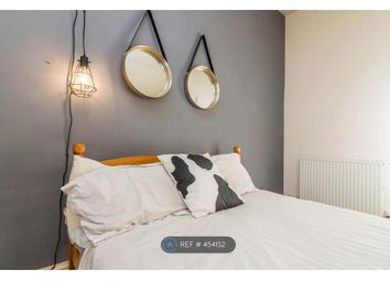 Thumbnail Room to rent in Gregory Boulevard, Nottingham