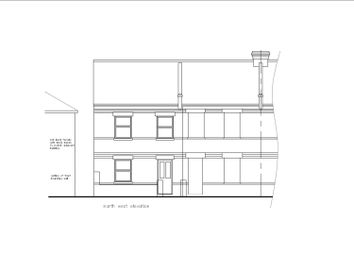 Thumbnail Land for sale in The Close, Warwick Road, Clacton-On-Sea