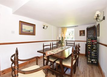 3 bed property for sale in High Street, Caterham, Surrey CR3