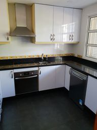 Thumbnail 1 bed town house for sale in El Camison, Playa De Las Americas, Tenerife, Canary Islands, Spain