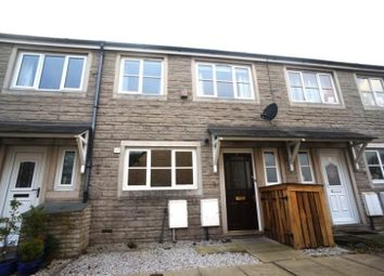 Thumbnail 3 bed mews house to rent in Victoria Court, Chatburn