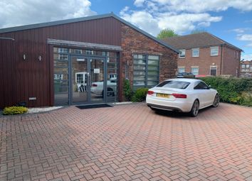 Thumbnail Office to let in Dragon Street, Petersfield