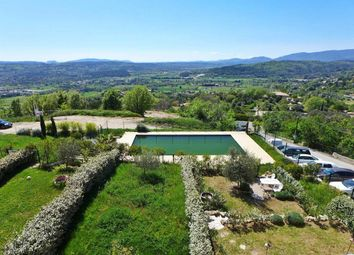 Thumbnail 2 bed apartment for sale in Montauroux, Provence-Alpes-Côte D'azur, France