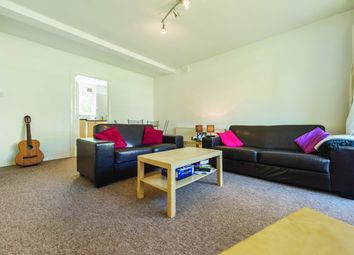 Thumbnail 2 bed flat to rent in Crescent Court, Clapham, London