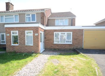 Thumbnail 2 bed terraced house to rent in Arundel Road, Woodley, Reading