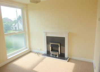 Thumbnail 1 bed flat to rent in Lea Road, Preston