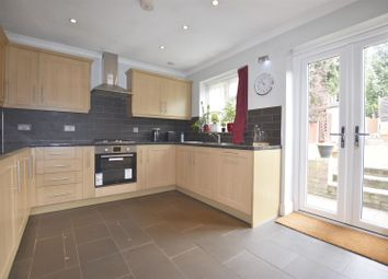 Thumbnail 3 bed property for sale in Hilary Close, Erith