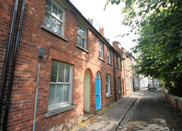 Thumbnail 2 bed property to rent in St. Marys Square, Aylesbury
