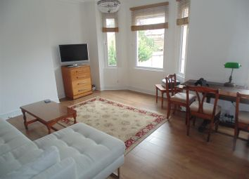 Thumbnail 2 bedroom flat to rent in Tabley Road, London