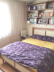 Thumbnail Room to rent in Loddiges Road, Hackney
