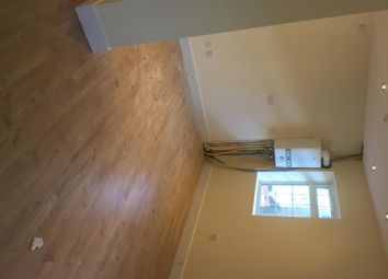 Thumbnail 4 bed flat to rent in Town Road, Edmonton