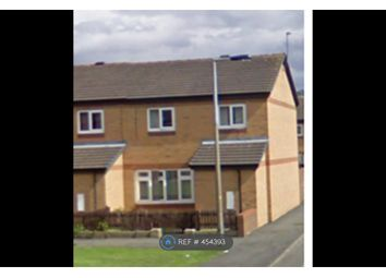 Thumbnail 2 bed semi-detached house to rent in River Walk, West Auckland, Bishop Auckland