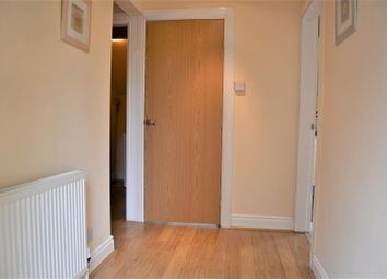 Thumbnail 1 bed flat to rent in Back Green, Outlane, Huddersfield