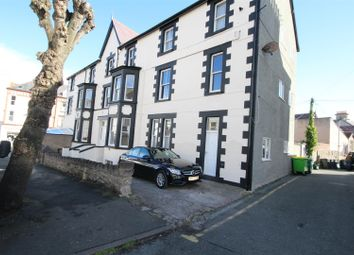 Thumbnail Commercial property for sale in Heightside Gardens, Peulwys Avenue, Old Colwyn, Colwyn Bay