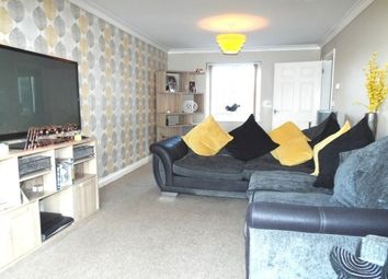 Thumbnail 3 bedroom property to rent in West Winch, King's Lynn