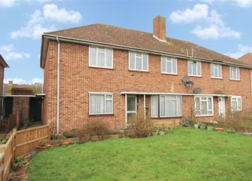 2 bed maisonette to rent in The Larches, Hillingdon, Uxbridge UB10