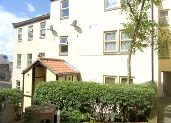 Thumbnail 2 bed flat for sale in Easter Wynd, Berwick Upon Tweed