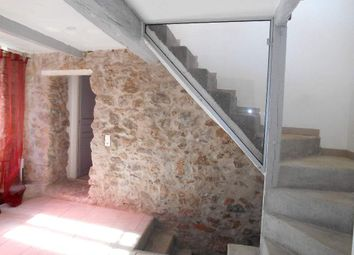Thumbnail 2 bed villa for sale in 11700 Saint-Couat-D'aude, France