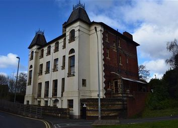 Thumbnail 1 bed flat to rent in Alexandra House, 24 Enville Street, Stourbridge
