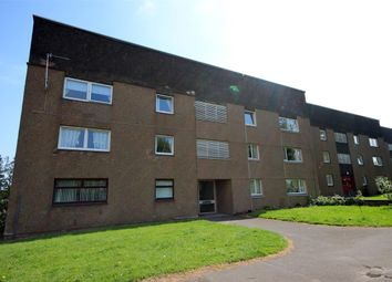Thumbnail 2 bed flat for sale in Gairdoch Street, Falkirk