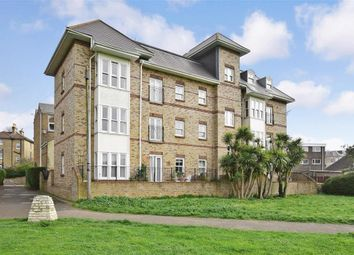 Thumbnail 1 bed flat for sale in Simeon Street, Ryde, Isle Of Wight