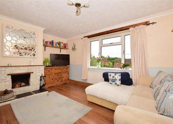 Thumbnail 2 bed maisonette for sale in Wyphurst Road, Cranleigh, Surrey