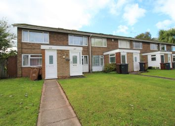 2 bed maisonette for sale in Walsgrave Drive, Solihull B92