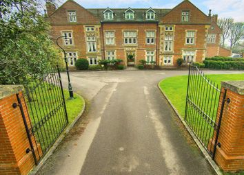 Thumbnail 6 bed property for sale in Snaith Wood Drive, Rawdon, Leeds