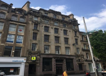 Thumbnail Office to let in 24 St Enoch Square, Glasgow