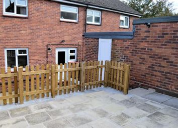 Thumbnail 3 bed semi-detached house to rent in Birch Gardens, Sandbach