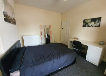 King Street, Fenton, Stoke-On-Trent ST4. Room to rent